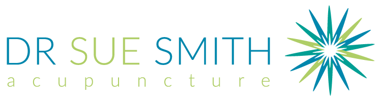 Dr Sue Smith Acupuncture